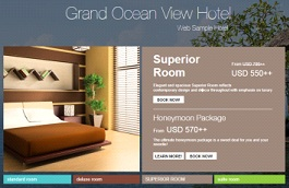 News Update Hotel Booking Engine System | Hotel Reservation
